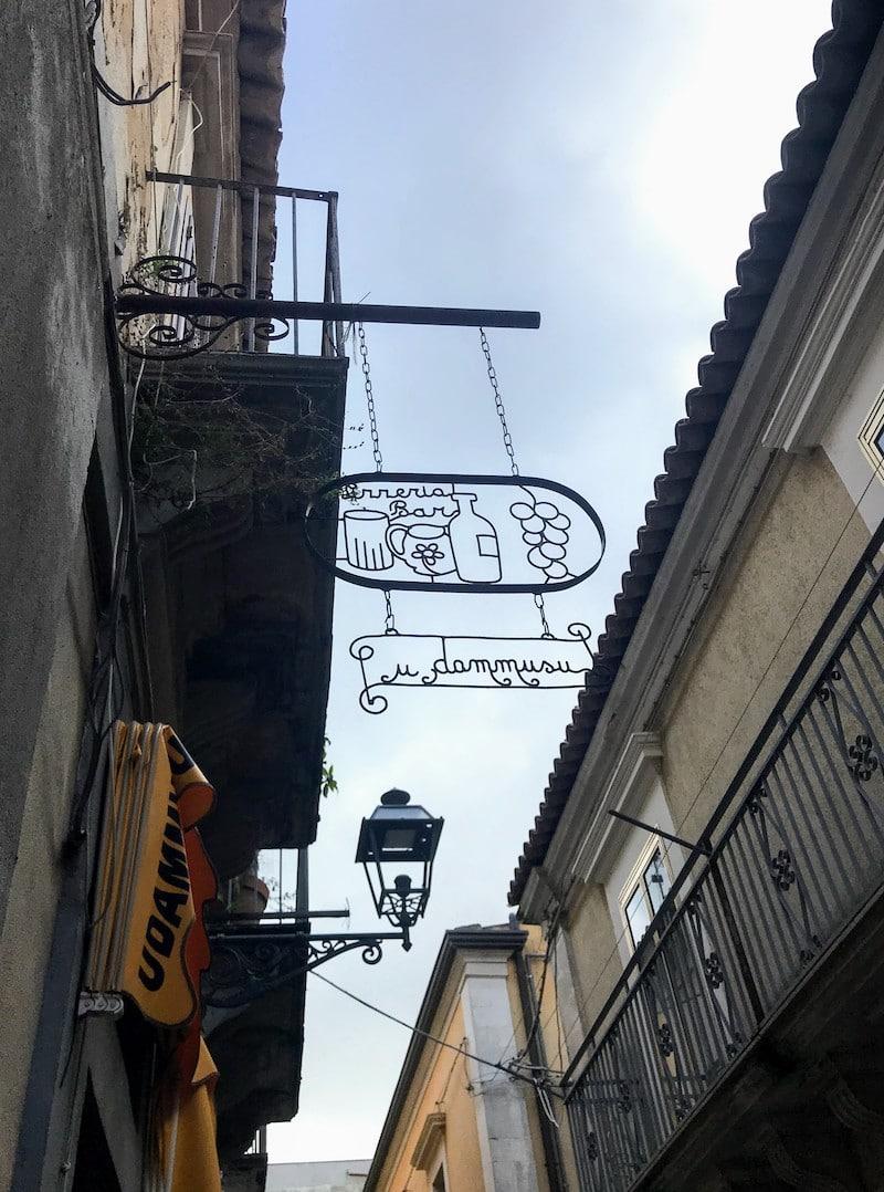 Restaurant U_damussu